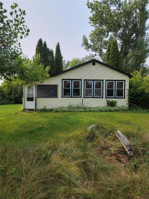 243 15th Avenue Property Photo