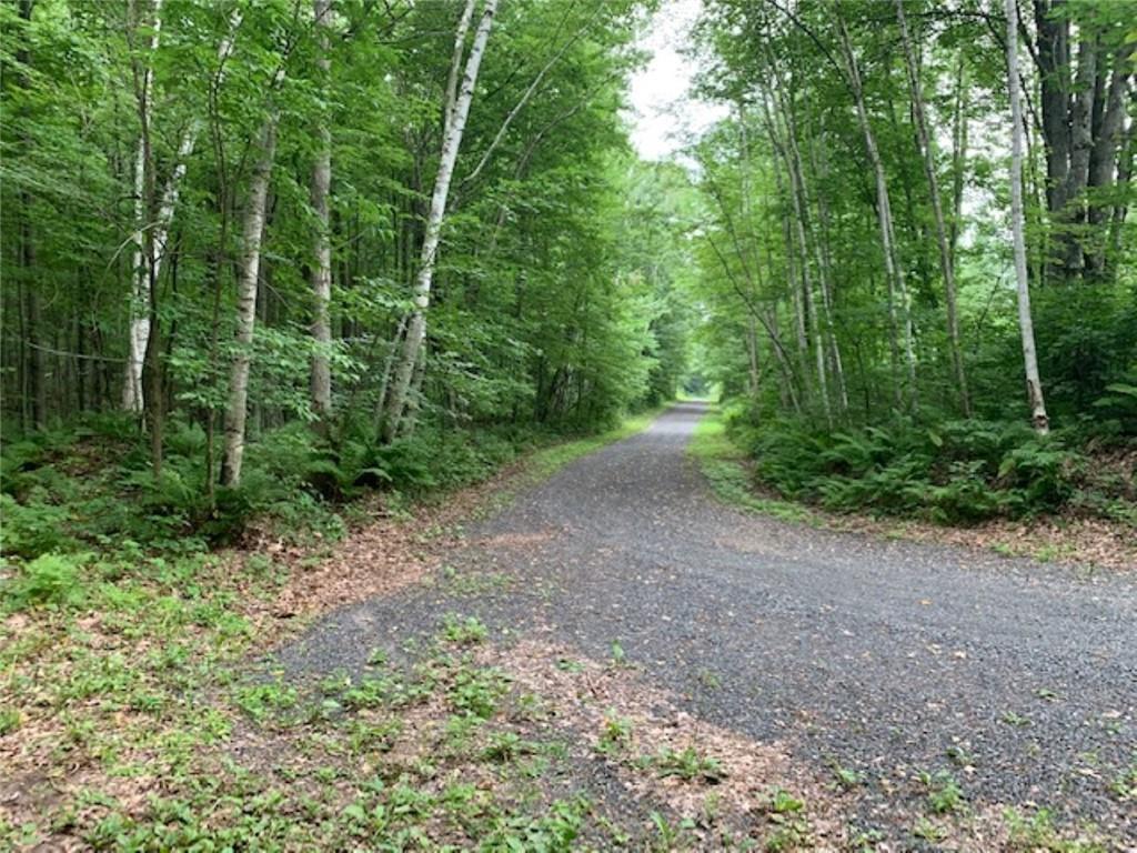 0 Barrett Trail Property Photo