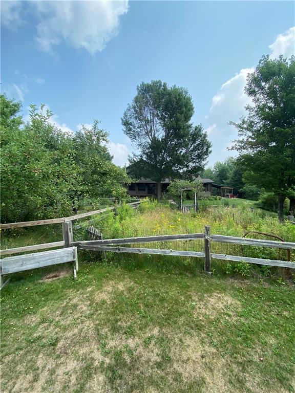 11781 N Harper Road Property Photo 3