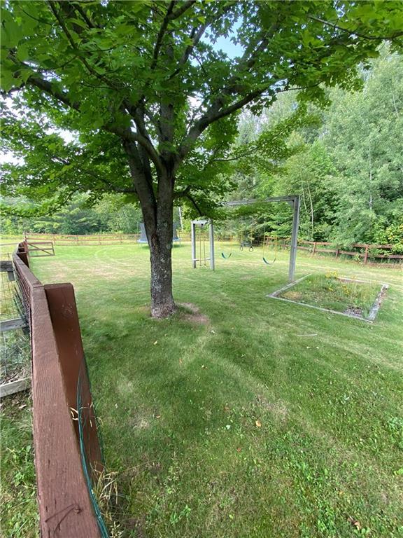 11781 N Harper Road Property Photo 4