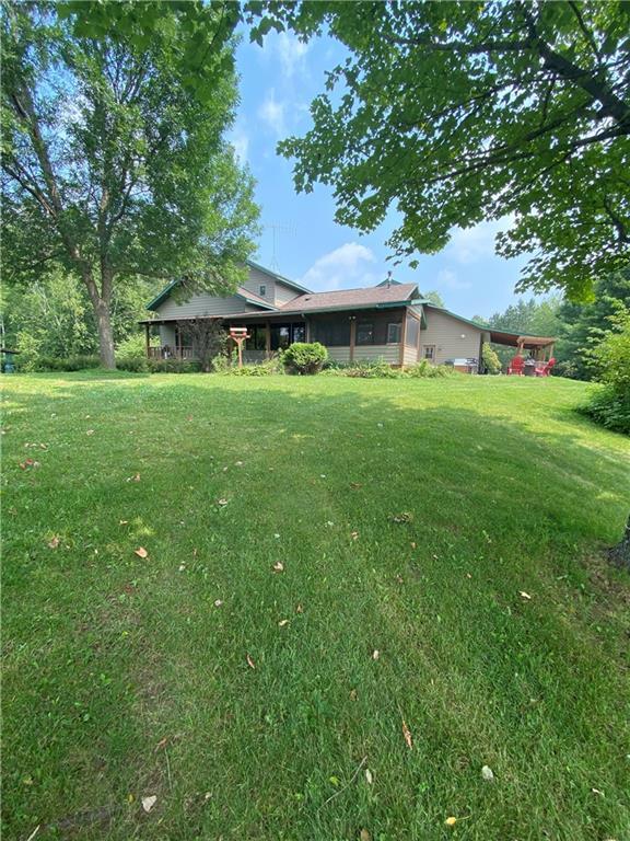 11781 N Harper Road Property Photo 5