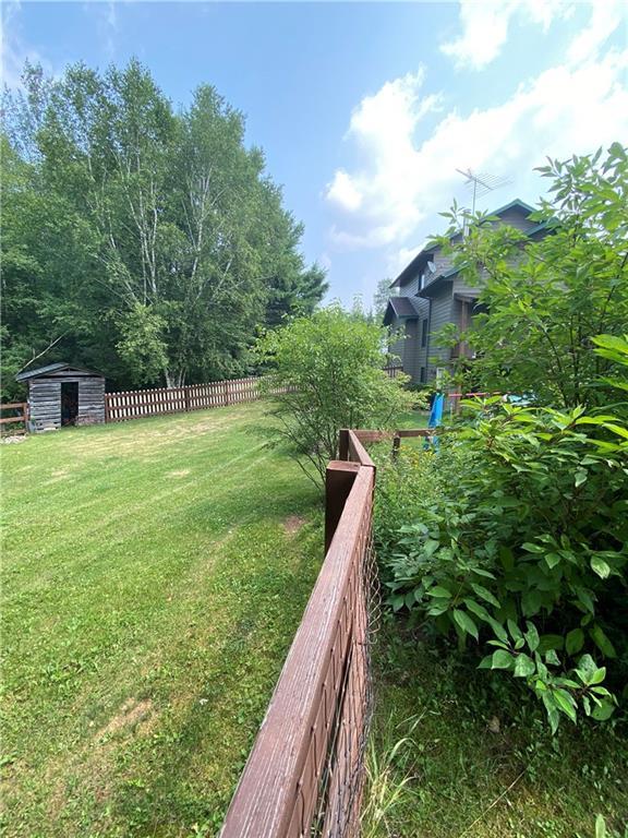 11781 N Harper Road Property Photo 6