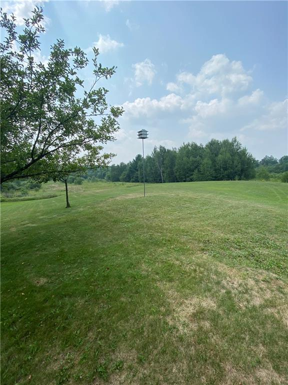 11781 N Harper Road Property Photo 7