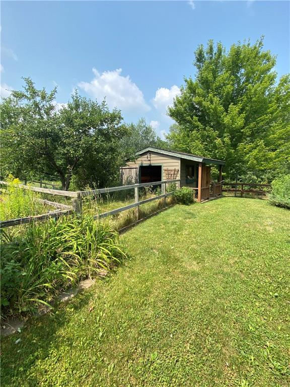 11781 N Harper Road Property Photo 8