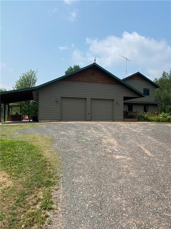 11781 N Harper Road Property Photo 9