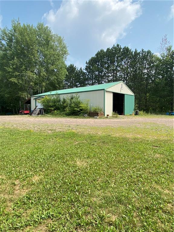 11781 N Harper Road Property Photo 10