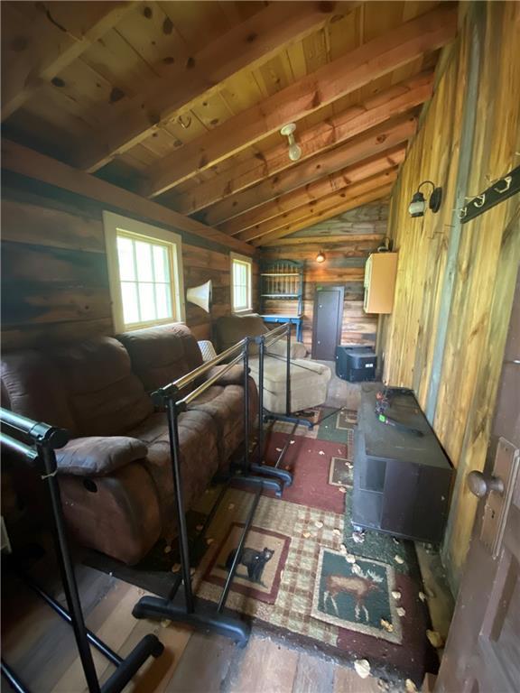 11781 N Harper Road Property Photo 11
