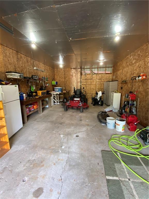 11781 N Harper Road Property Photo 13