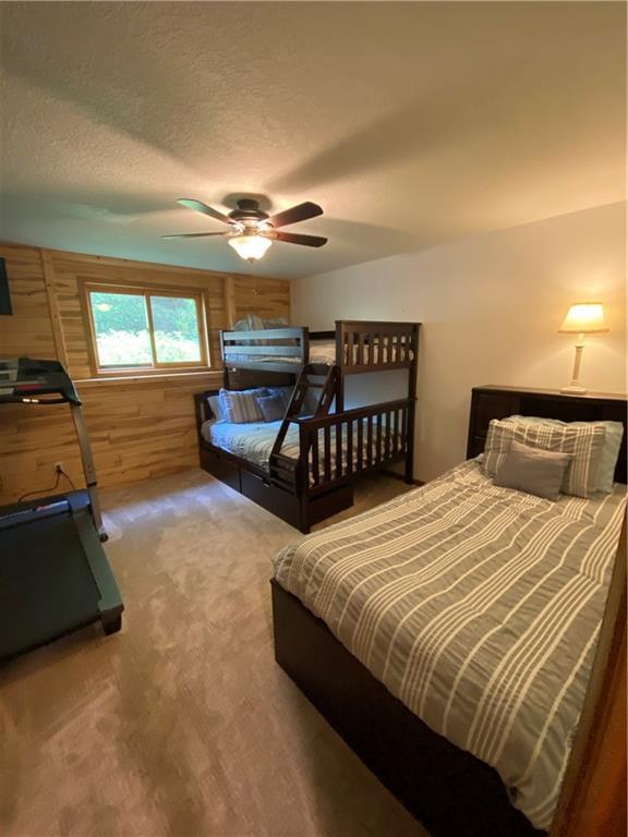 11781 N Harper Road Property Photo 14