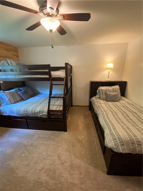 11781 N Harper Road Property Photo 15