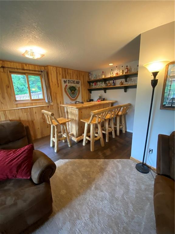 11781 N Harper Road Property Photo 16
