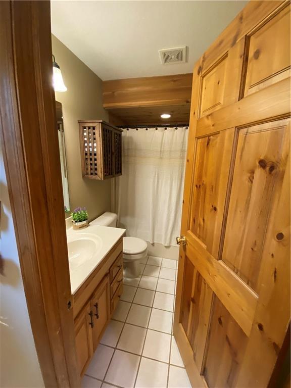 11781 N Harper Road Property Photo 17