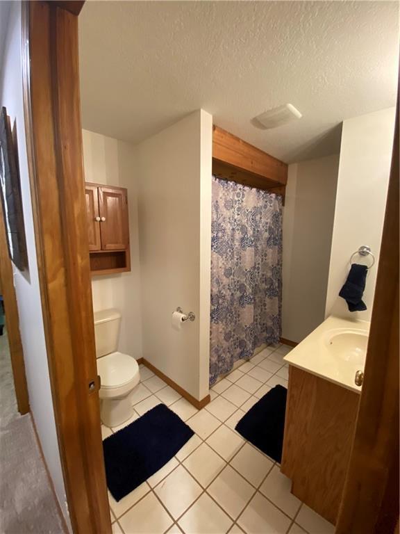11781 N Harper Road Property Photo 19