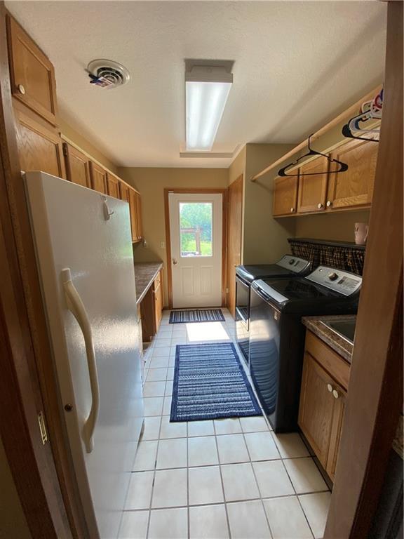 11781 N Harper Road Property Photo 22