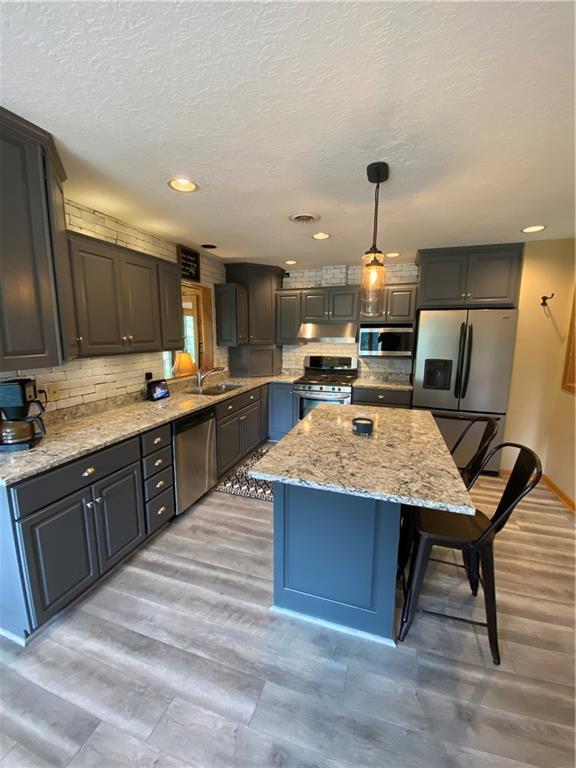11781 N Harper Road Property Photo 24
