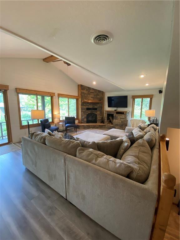 11781 N Harper Road Property Photo 26