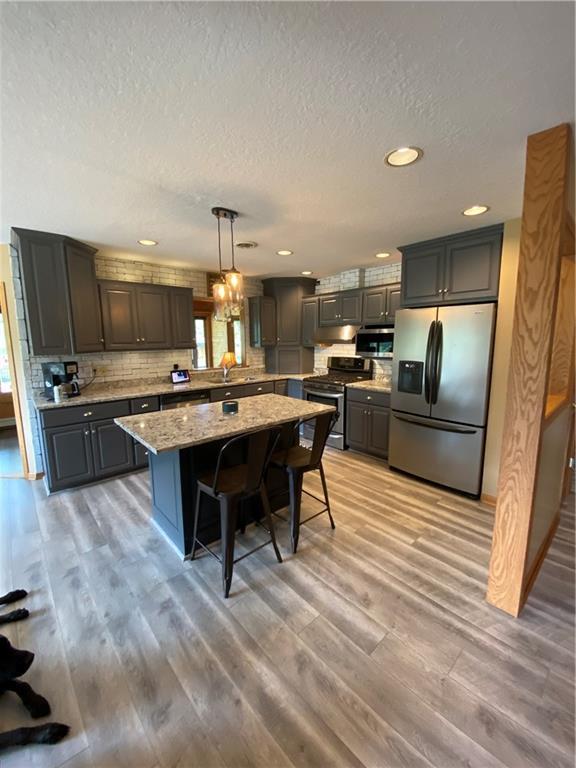 11781 N Harper Road Property Photo 28