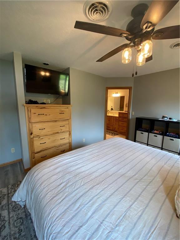 11781 N Harper Road Property Photo 30