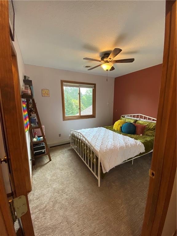 11781 N Harper Road Property Photo 35