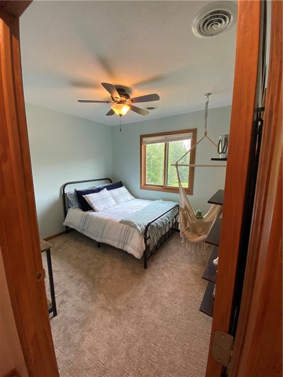 11781 N Harper Road Property Photo 38