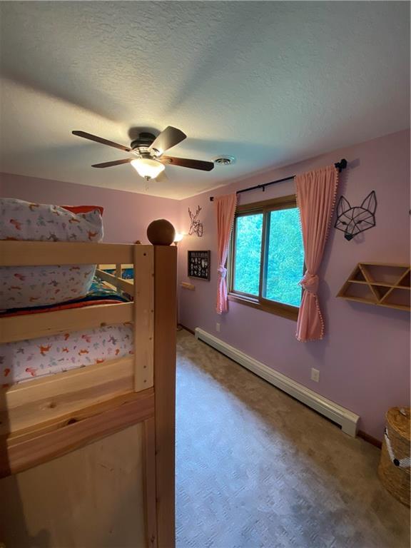 11781 N Harper Road Property Photo 39