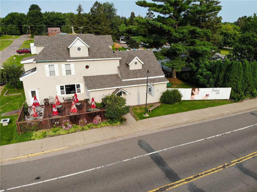2982 Ush 63 Property Photo