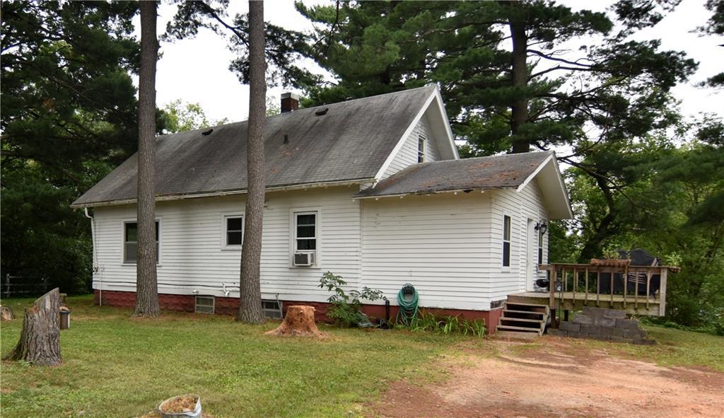 1320 W Poplar Avenue Property Photo