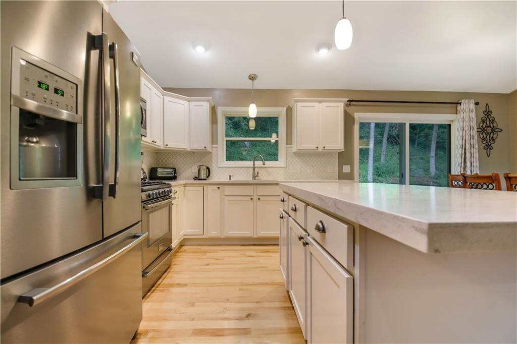 520 Otter Creek Place Property Photo 5