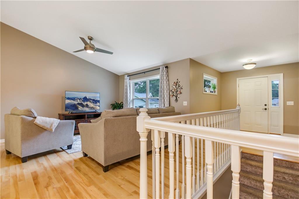 520 Otter Creek Place Property Photo 6