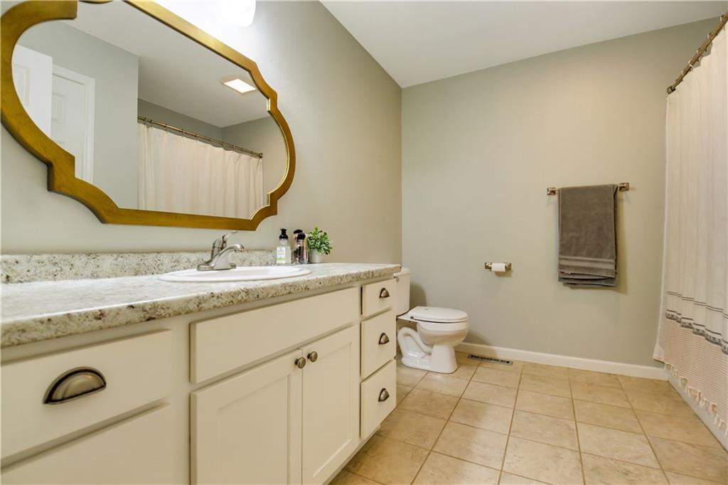 520 Otter Creek Place Property Photo 18