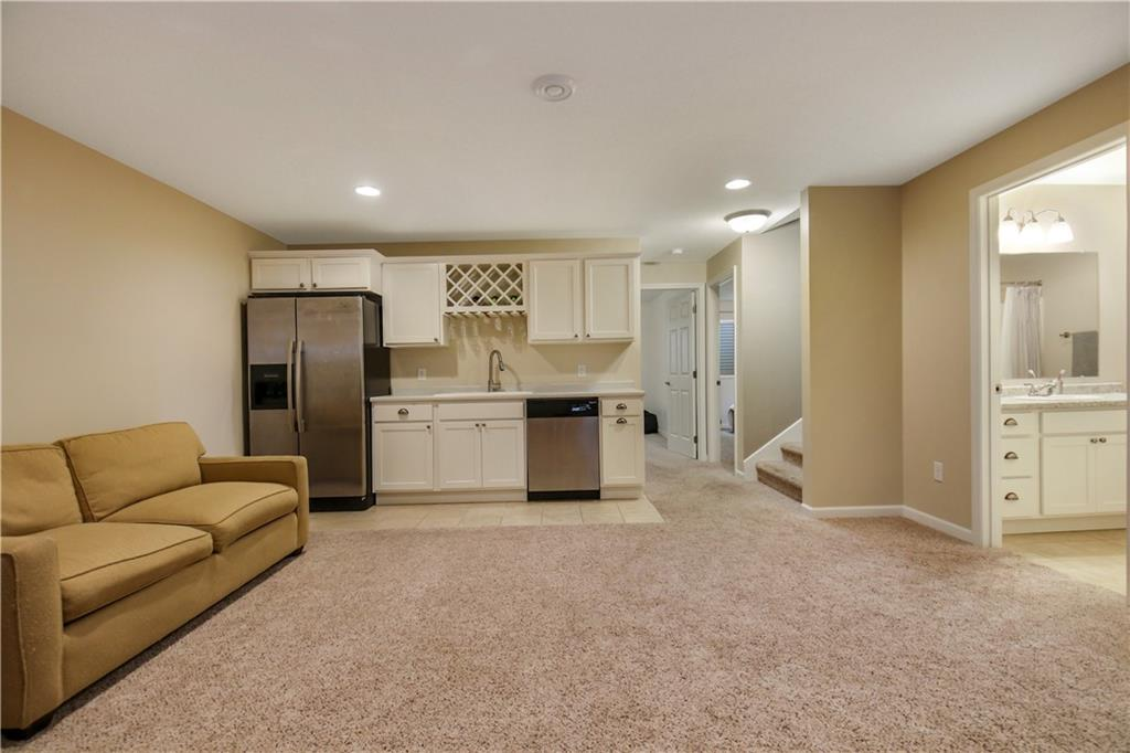 520 Otter Creek Place Property Photo 20