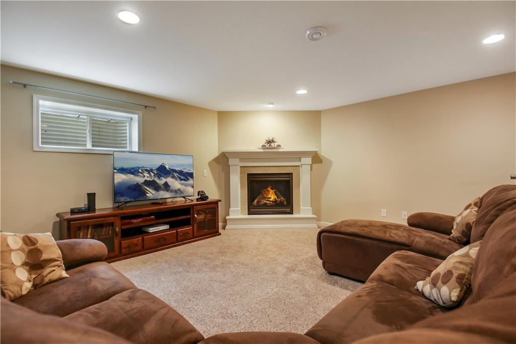 520 Otter Creek Place Property Photo 23