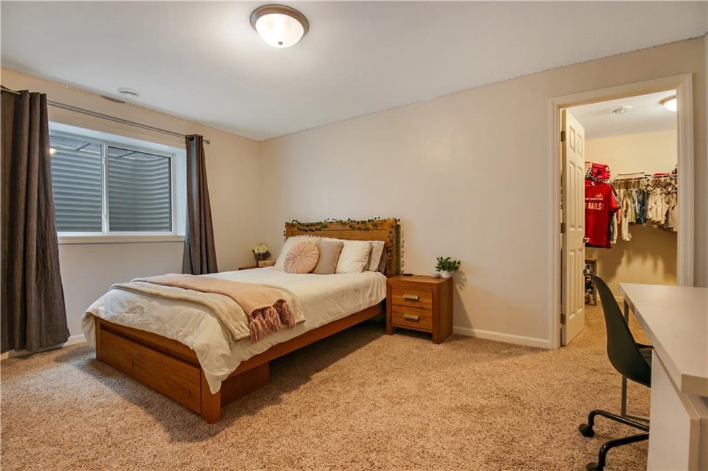 520 Otter Creek Place Property Photo 26