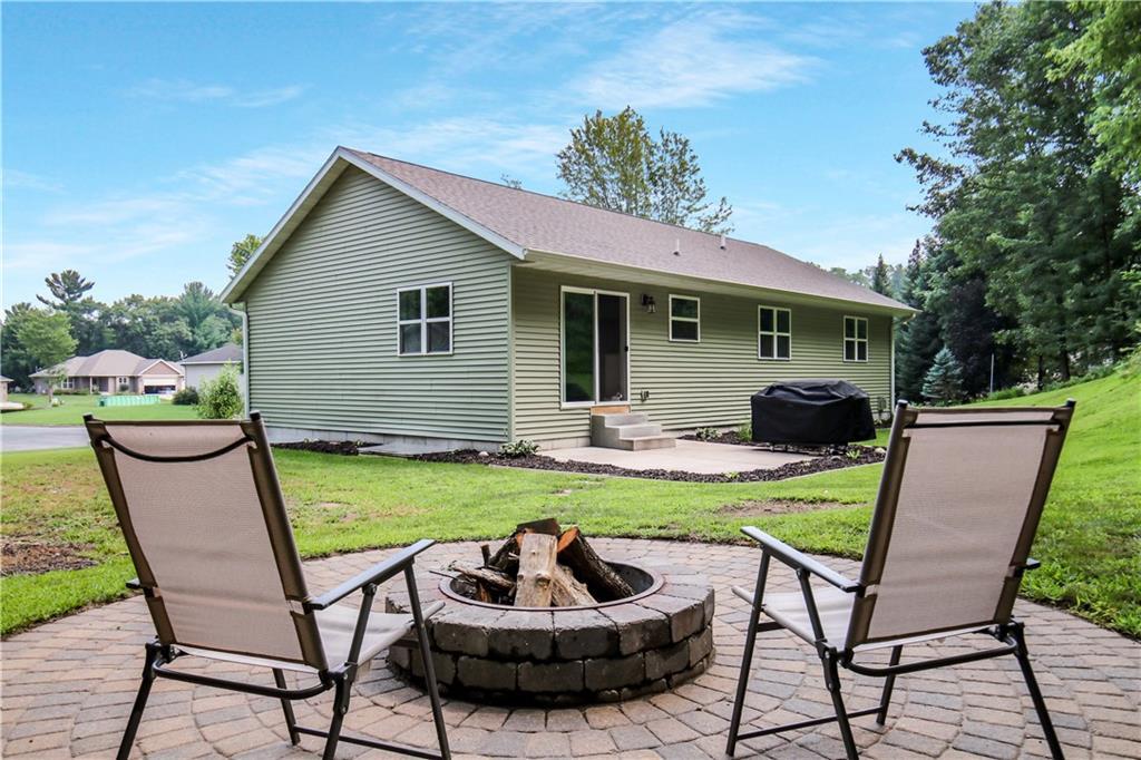 520 Otter Creek Place Property Photo 28