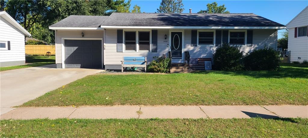 2428 Garfield Avenue Property Photo 1