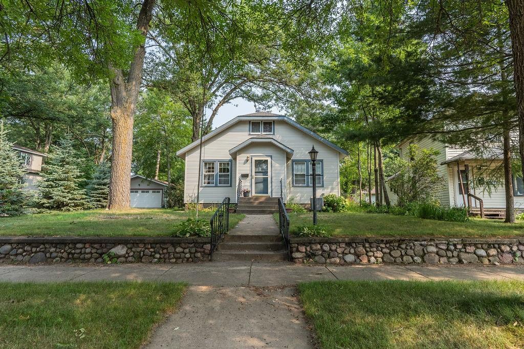 618 Smith Street Property Photo