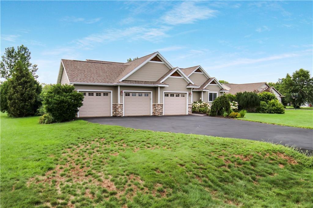 4168 135th Street Property Photo 2