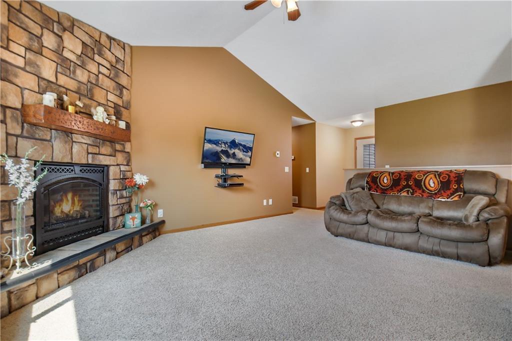 4168 135th Street Property Photo 4