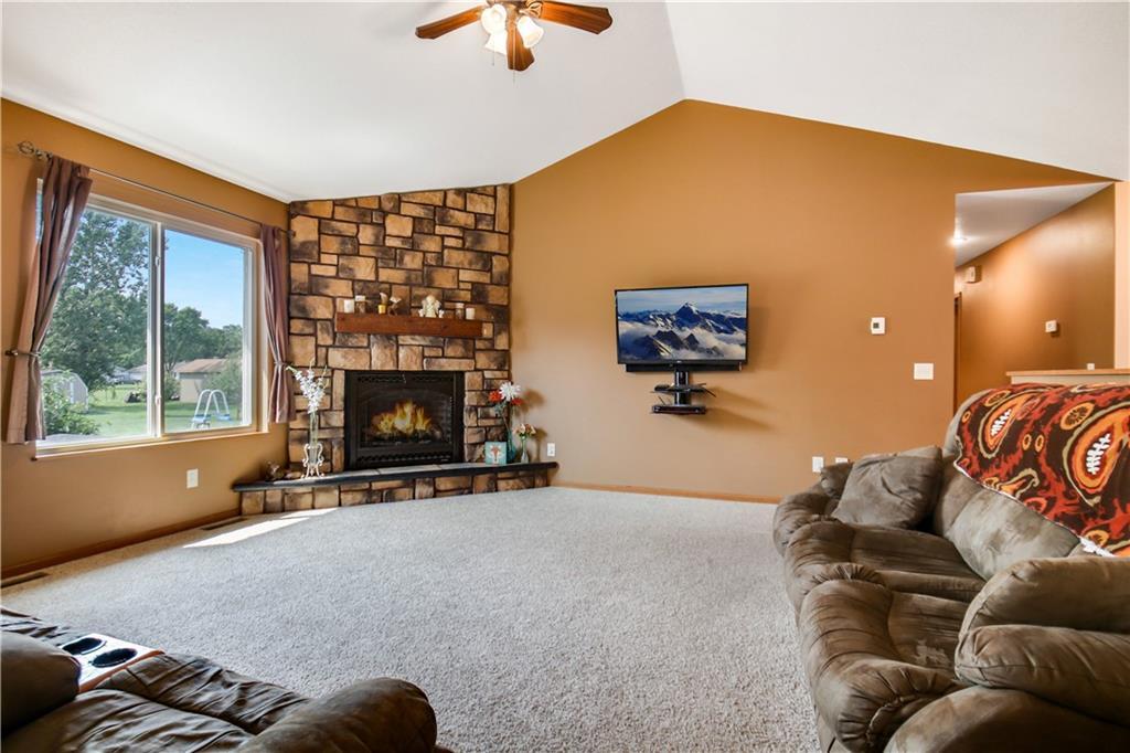 4168 135th Street Property Photo 5