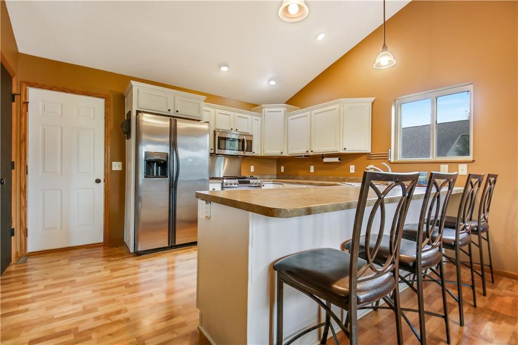 4168 135th Street Property Photo 9