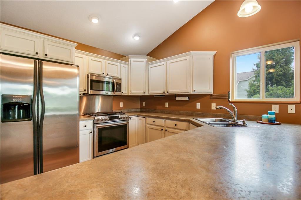 4168 135th Street Property Photo 10