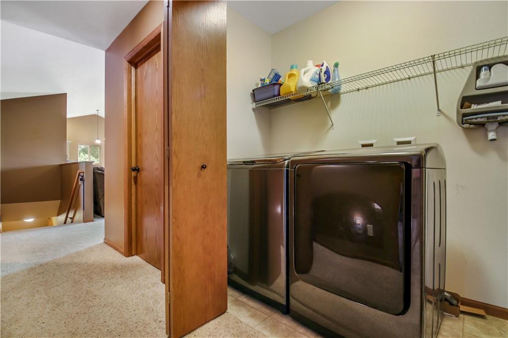 4168 135th Street Property Photo 12