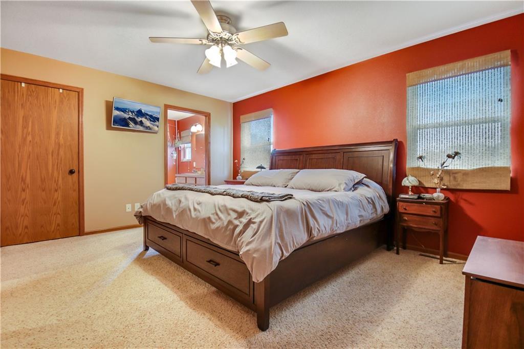 4168 135th Street Property Photo 13