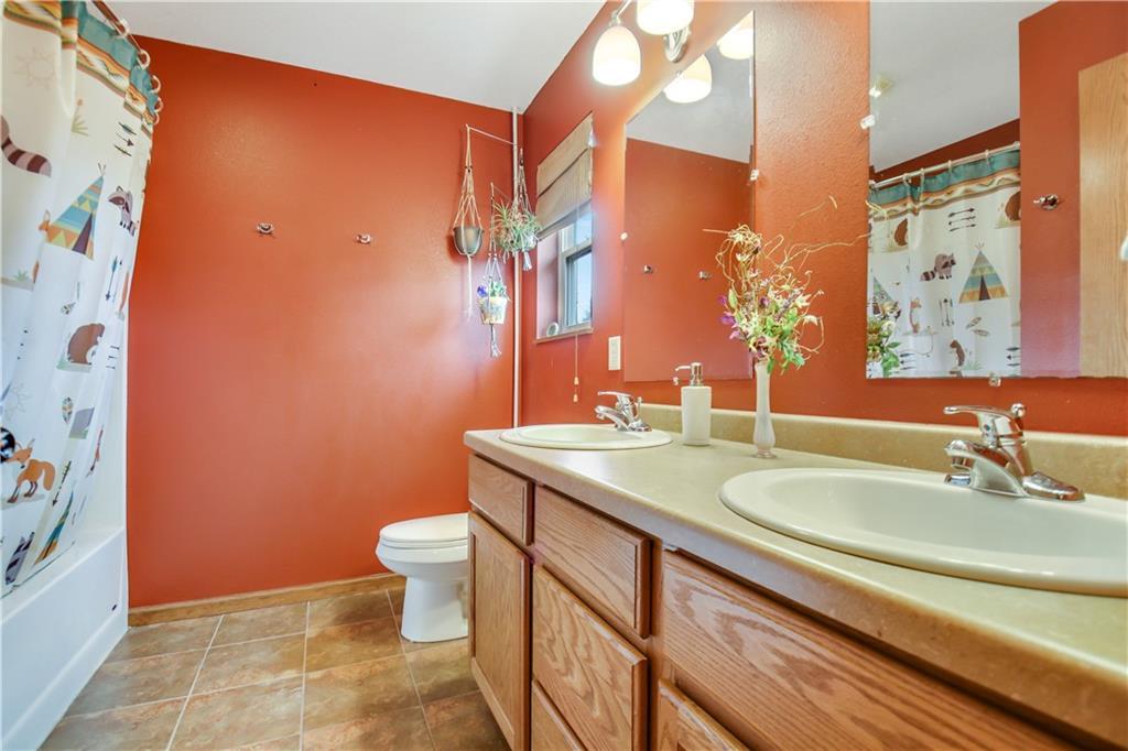 4168 135th Street Property Photo 14