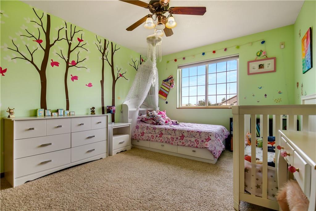 4168 135th Street Property Photo 15