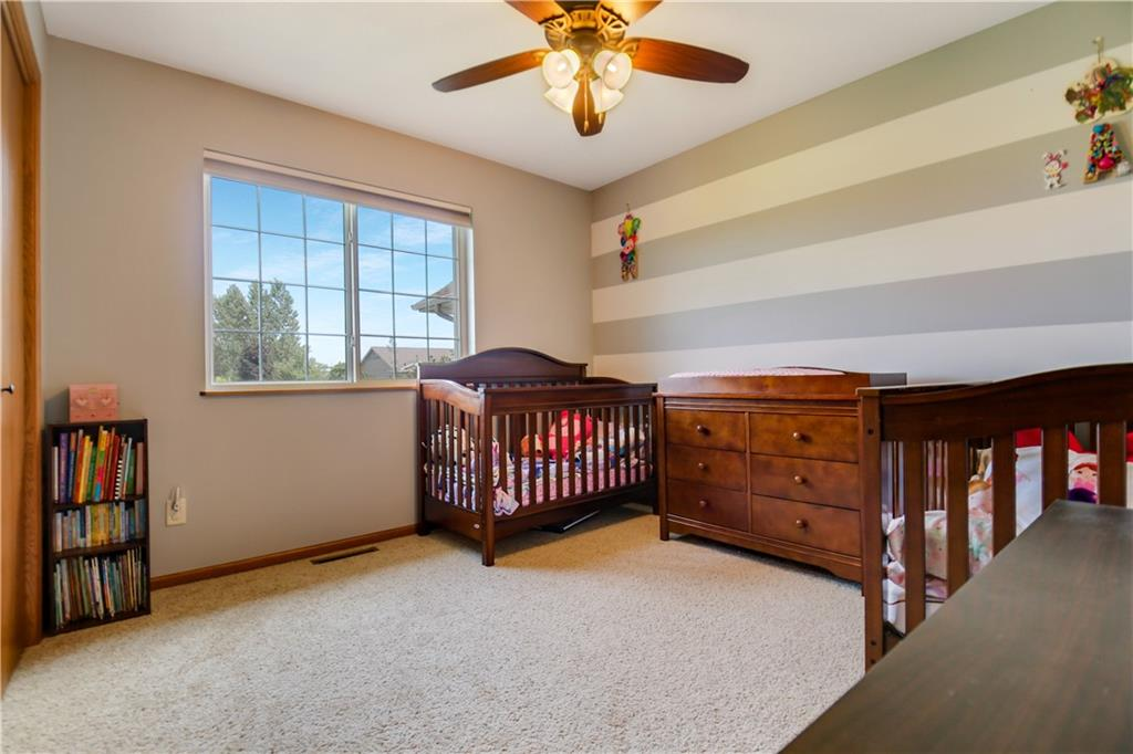 4168 135th Street Property Photo 16