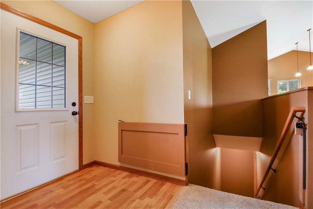 4168 135th Street Property Photo 18