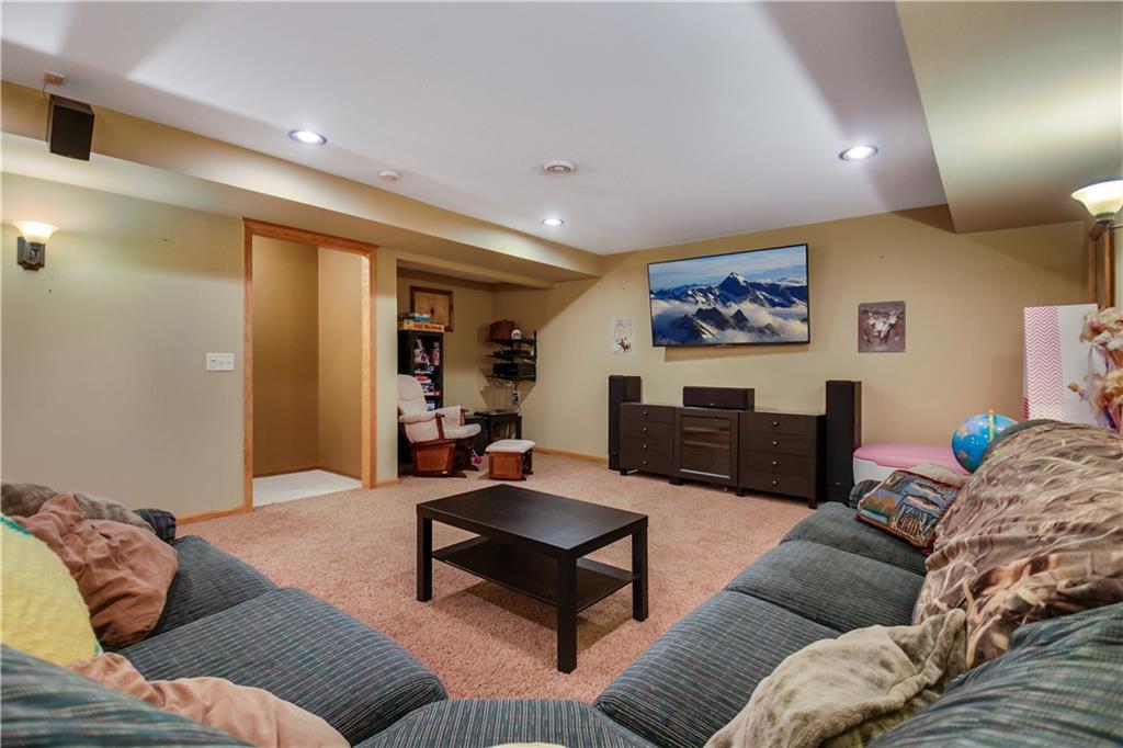 4168 135th Street Property Photo 19