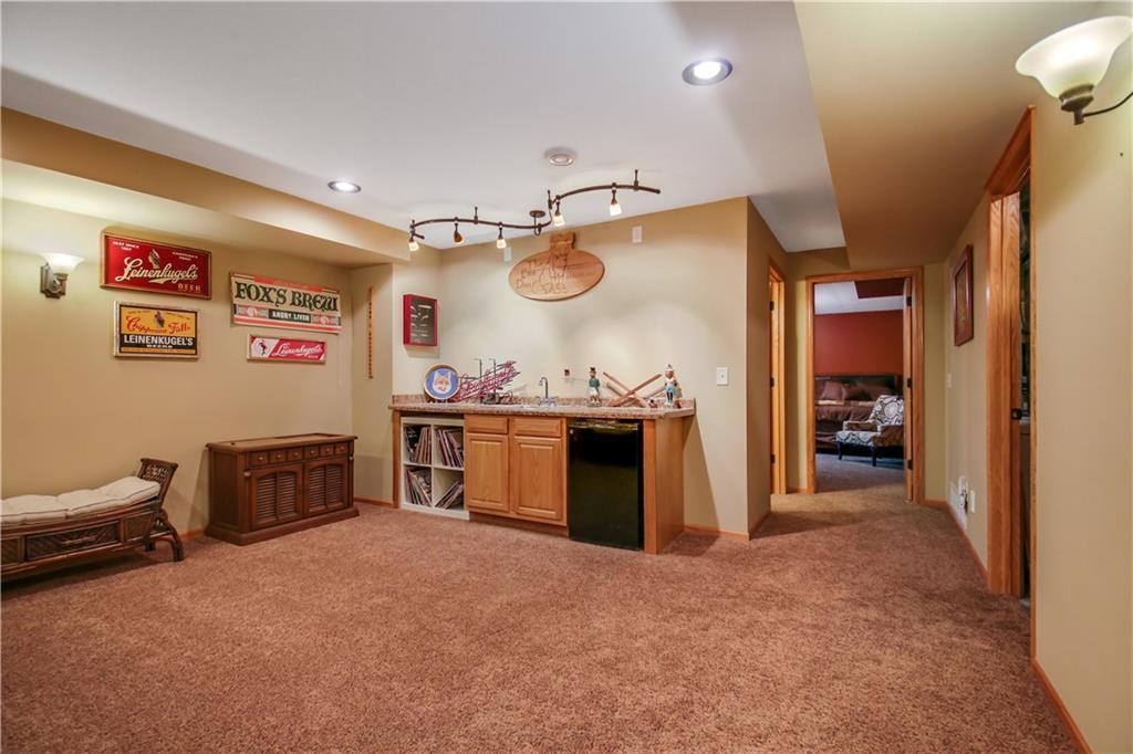 4168 135th Street Property Photo 21