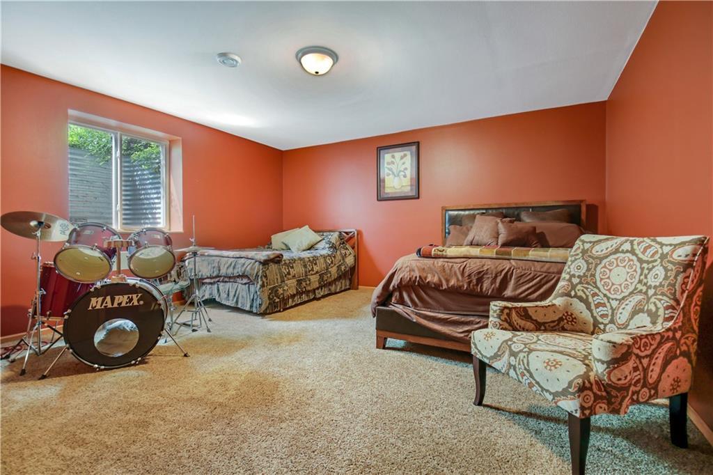 4168 135th Street Property Photo 22